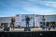 Annual AmeriCarna Live Car Show -Davidson, NC