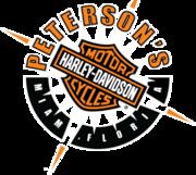 Phil Peterson's Poker Run -Miami, FL