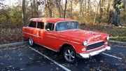Kaolin Festival Car & Truck Show & Swap Meet -Sandersville, GA