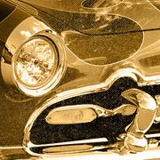 11th Annual Memories in Monroe Classic Car Show -Monroe, GA