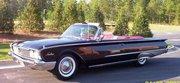 Motor Masters Car Show -Winder, GA