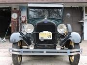 AUCTION EVENT: Antique Cars & Parts! -Upper Pittsgrove, NJ