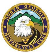 The North Georgia Motorcycle Club Meetup -Canton, GA