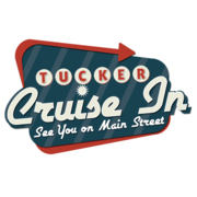 Tucker Cruise-In - Tucker, GA