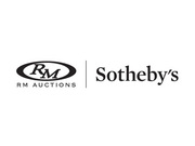 AMELIA ISLAND Car Auction- Presented by RM Sotheby's -Amelia Island, FL