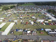Sumter Swap Meets / Zephyrhills Auto Events -Bushnell, FL