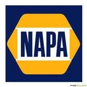 NAPA AUTO PARTS 2nd CAR & TRUCK SHOW Loganville, Ga.
