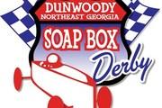 Dunwoody Soap Box Derby Cruise In -Dunwoody, GA
