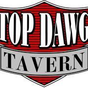 TOP DAWG TAVERNS CAR & TRUCK SHOW