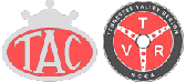 TAC and TVR Slalom Series Event 7 -Huntsville, AL