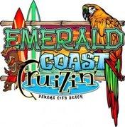 Emerald Coast Cruizin Auction -Panama City Beach, FL