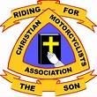 Christian Motorcycle Association-Gwinnett Chapter