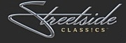 Streetside Classics Atlanta Cars & Coffee Cruise In