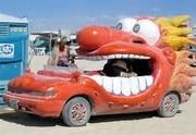 Dealers Auto Auction - Memphis