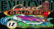 Spring Emerald Coast Cruizin -Panama City Beach, FL