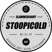 Stoopicold 2017 -Millington, TN