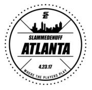 Slammedenuff Atlanta -Atlanta GA