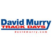 David Murry Track Days @ VIR