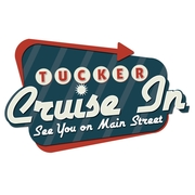 Tucker Cruise In