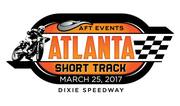 Atlanta Motorcycle Short Track