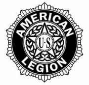 Nam Knights MC – GA Chapter and American Legion Riders Post 163 2017 Car & Bike Show -Statham, GA