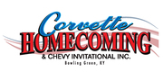 Corvette Homecoming & Chevy Invitational Inc.