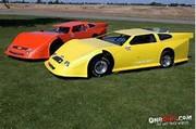 CARS Tour / Super Six Series