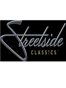 Streetside Classics Atlanta Spring Car Show -Lithia Springs, GA