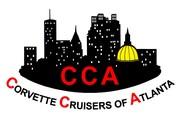Corvette Cruisers of Atlanta Monthly Meeting