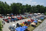 2nd  Annual Fall Lanett Masonic Car, Truck, Motorcycle Show Lanett, AL