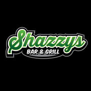 CANCELLED DUE TO LACK OF PERMIT SHAZZYS BAR & GRILL GRAND OPENING CAR & BIKE SHOW -Buford, GA