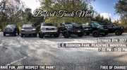 Buford Truck Meet(all vehicles welcome)