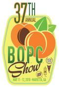37th Annual BOPC Car Show