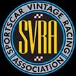 2018 Road Atlanta Grand Prix -Braselton, GA
