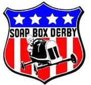 Dunwoody Soap Box Derby -Atlanta, GA