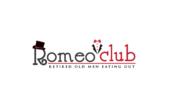 Romeo's Cruise In and Breakfast. -Marietta GA