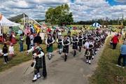 Lake Tansi Village Annual Memorial Day Festival and Cruise In- Crosville TN