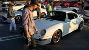 Drag Racing & Show & Shine Cruise - Hampton, GA
