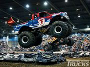American Legion Post 328 2nd Annual Car & Truck Show- GAINESVILLE, GA