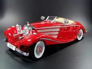 5th Annual CHRA Son Shine Car Show - Murfreesboro, Tn