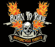 4th Annual Warehouse of Hope Poker Run -Dallas, GA