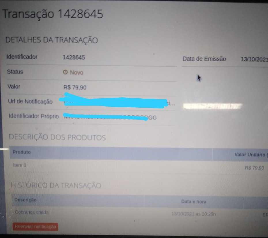 9680621695?profile=RESIZE_930x