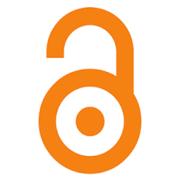 Відкритий доступ, відкрита наука, відкриті дані: сучасні виклики