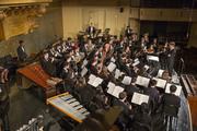 Yale Concert Band to premier Ted Hearne's In Thrall