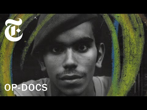 Takeover: How Street Gang 'The Young Lords' Occupied a Hospital and Changed Public Health Care | Op-Docs
