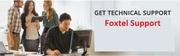 Fortex Costumer Support Helpdesk Service