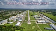 Boerne Texas Fly In (5C1)