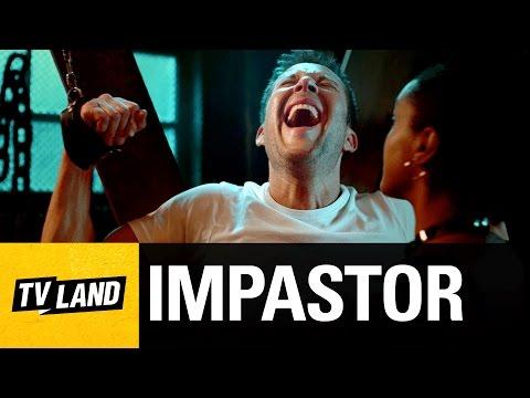 Impastor | The Ball Crusher | TV Land
