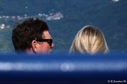 Da Bellagio a Varenna, Boat photography