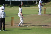 201902 Cricket 2nd vs Paarl Gym Part1